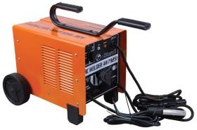 Сварка и зарядные устройства
